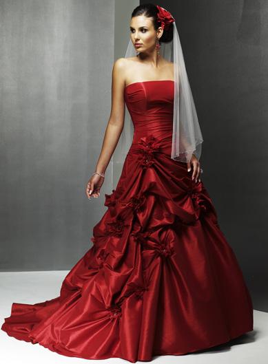 Bridal Shower and things... - Fiorenza (ten zavoj nemusim)