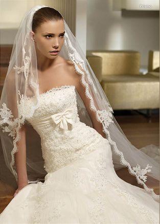 Vysnivana svadba - Moje saticky :)
