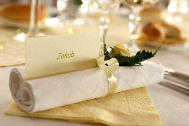 Vysnivana svadba - Obrázok č. 46