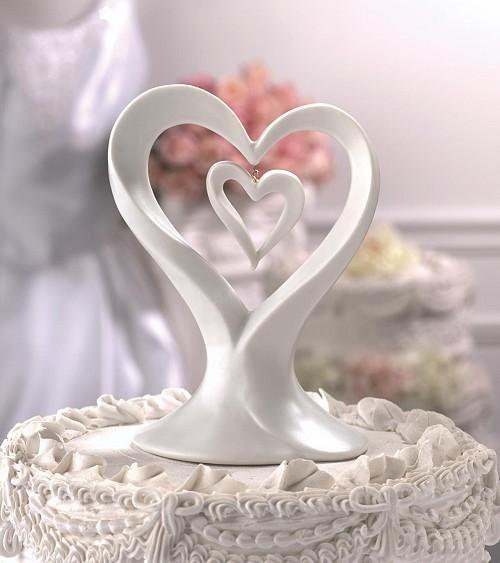 Vysnivana svadba - ...alebo srdiecka
