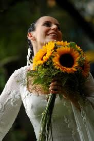 Prípravy..zásnuby..prípravy..svadba.. - Najobľúbenejšie slnečnice..