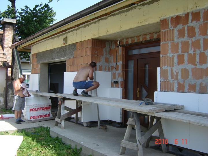20.júla 2008 sme sa nastahovali do nasho domceka - Obrázok č. 46