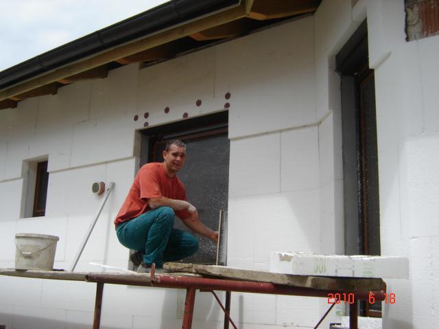 20.júla 2008 sme sa nastahovali do nasho domceka - Obrázok č. 48