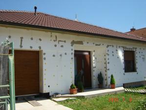 Náš domček:)))