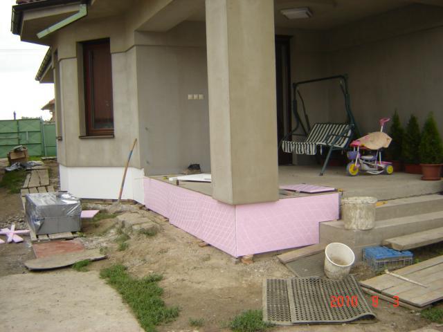 20.júla 2008 sme sa nastahovali do nasho domceka - spodok...