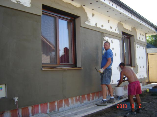 20.júla 2008 sme sa nastahovali do nasho domceka - Obrázok č. 55