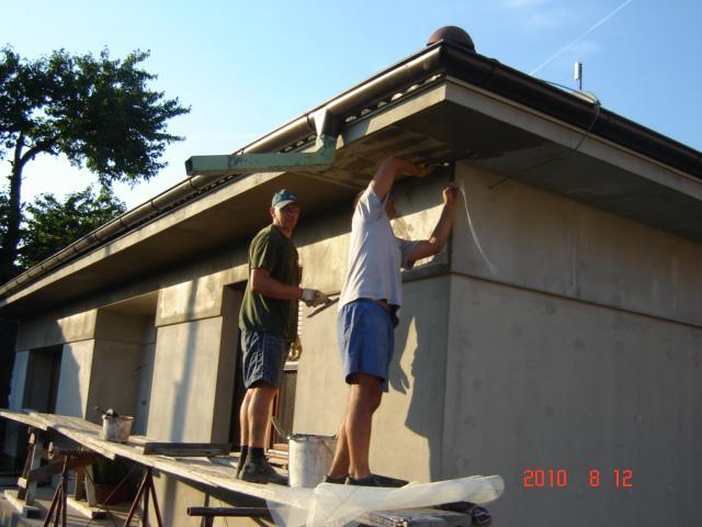 20.júla 2008 sme sa nastahovali do nasho domceka - Obrázok č. 57