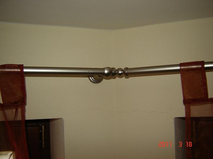 20.júla 2008 sme sa nastahovali do nasho domceka - tzv. spojovacie kĺbiky:)