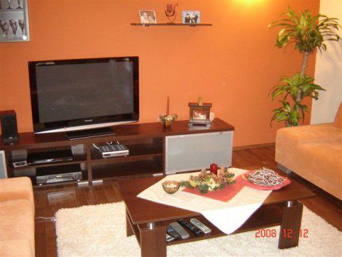 20.júla 2008 sme sa nastahovali do nasho domceka - nase prve vianoce v nasom domceku