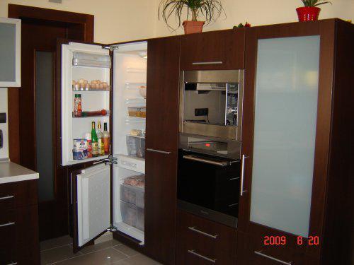 Kuchyňa ... - 3