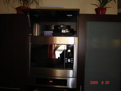 Kuchyňa ... - 5