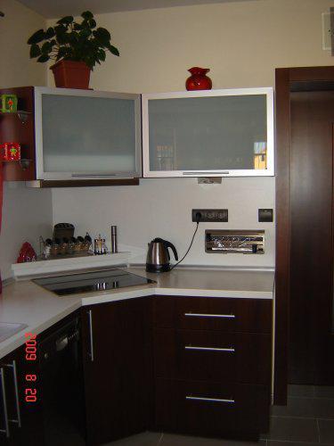 Kuchyňa ... - 8