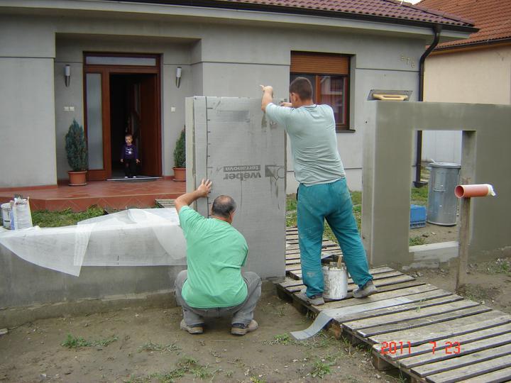 20.júla 2008 sme sa nastahovali do nasho domceka - Obrázok č. 83