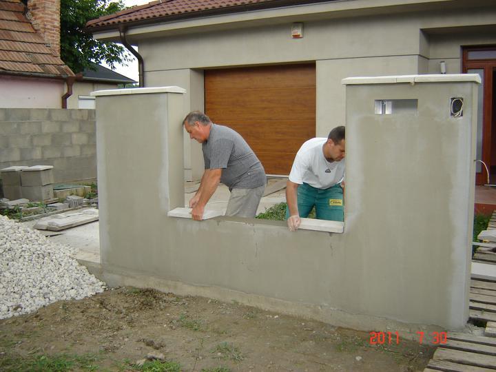 20.júla 2008 sme sa nastahovali do nasho domceka - Obrázok č. 84