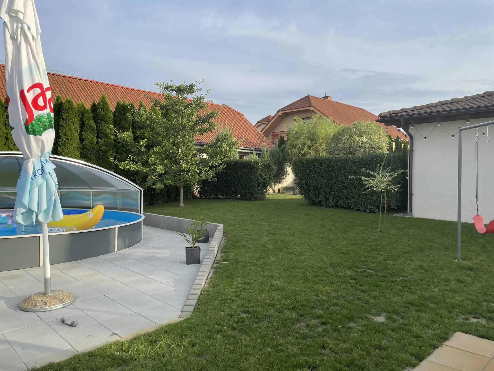 Relax v záhrade 2021 - Obrázok č. 5