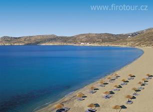 Na Řecko nedáme dopustit, určitě mu zůstaneme věrní i letos :-))