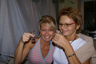 2 Vinšovky!! :-)))