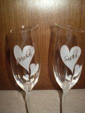 podobné poháre sa nám už vyrábajú