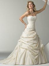Maggie Sottero ASM 3158