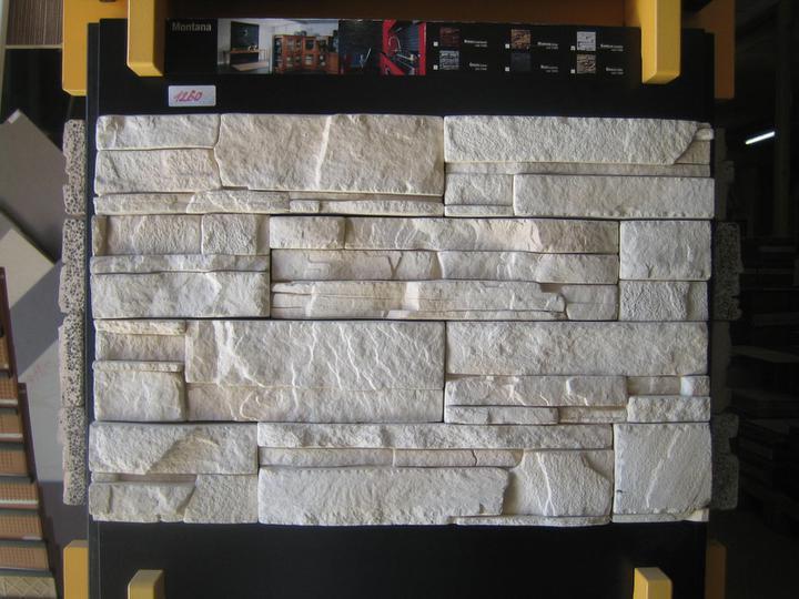 Kámen na fasádu a do obýváku - inspirace - Obrázek č. 62