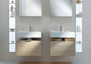 2 x umývadlo do kúpelne