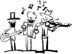 kapelu Happy Band
