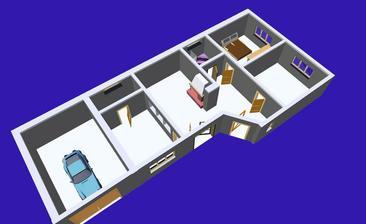 náš dom-variant2