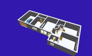 náš dom-variant3