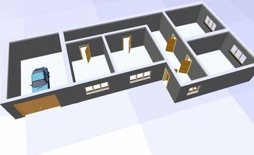 náš dom-variant4