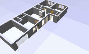 náš dom-variant11