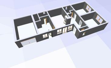 náš dom-variant13