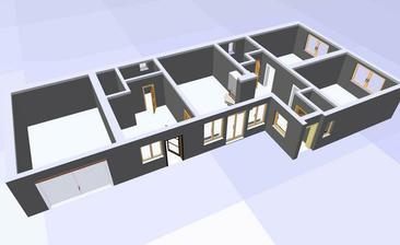 náš dom-variant14