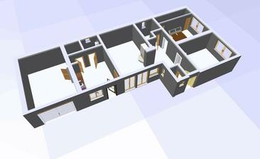 náš dom-variant15 / Takmer final