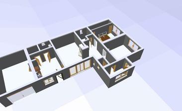 náš dom-variant16.jpg
