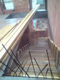 šalovanie schodov Nové Zámky