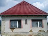 Rekonštrukcia strechy Štitáre okr. Nitra