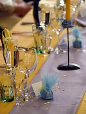 Nase stolovanie