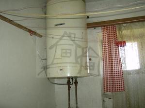 Pôvodná kúpelňa 1.