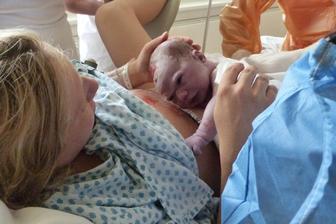 3.8.2012 se nám narodila krásná dcera Nikol :-) milujeme jí