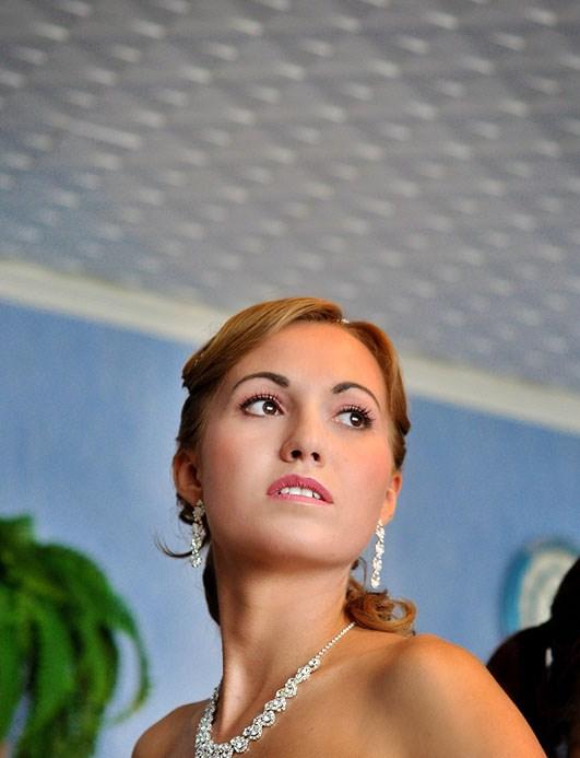 Romana Ronbacherová{{_AND_}}Branislav Čech - Obrázok č. 11