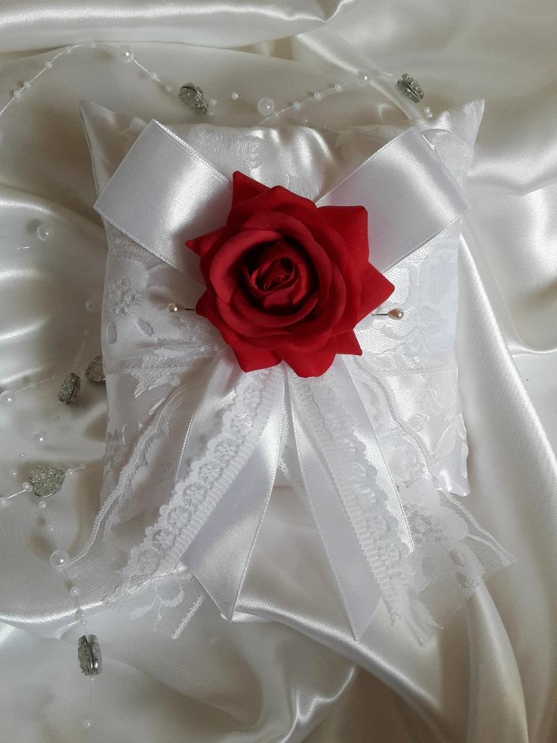 Z ruží... - Obrázok č. 9