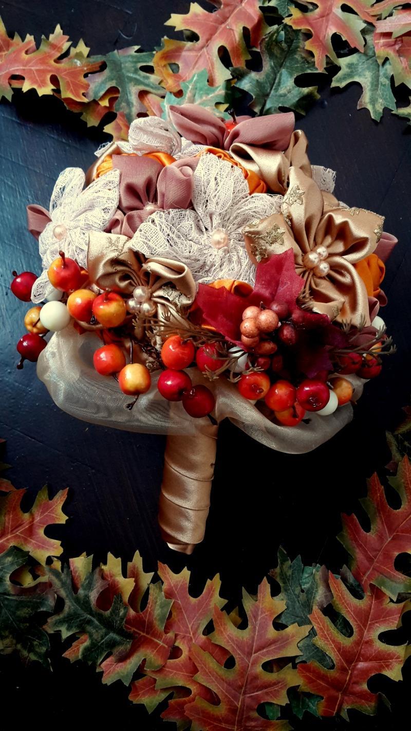 Jesenné variácie - Obrázok č. 3