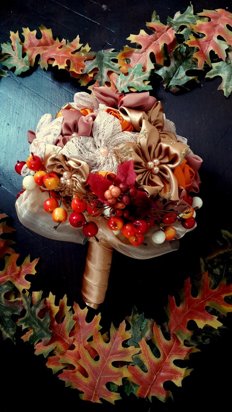 Jesenné variácie - Obrázok č. 4