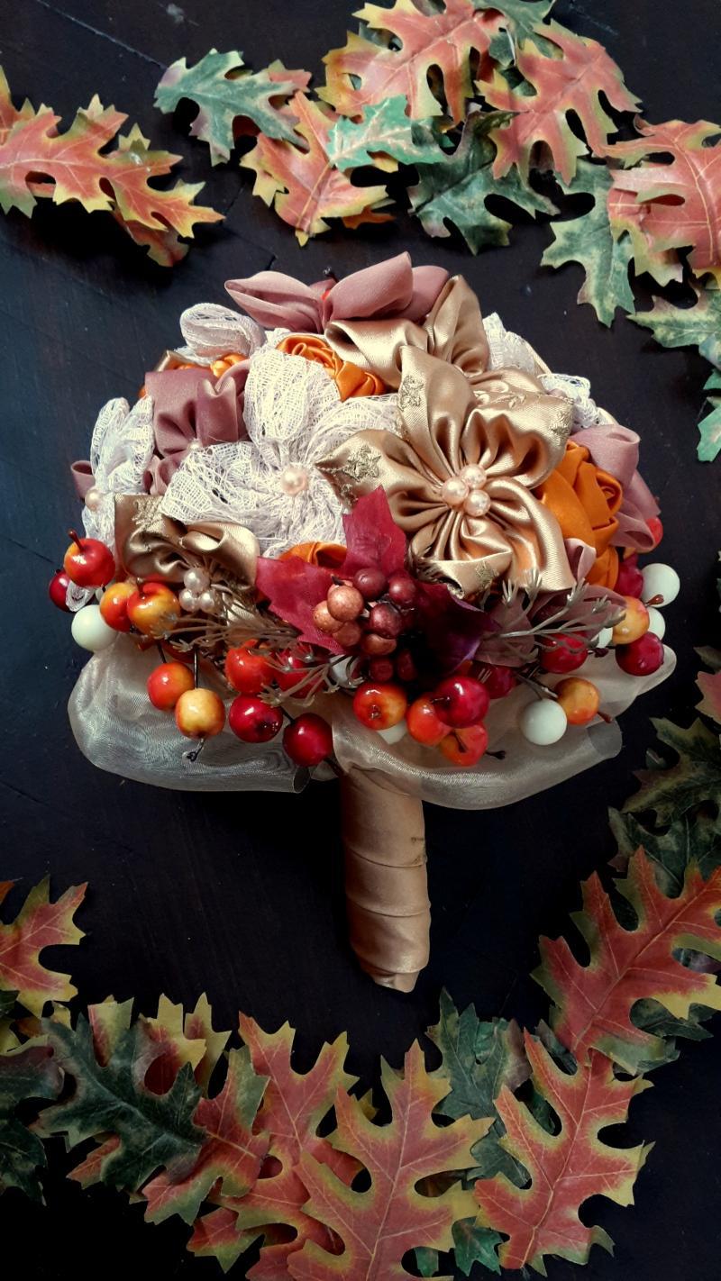 Jesenné variácie - Obrázok č. 17