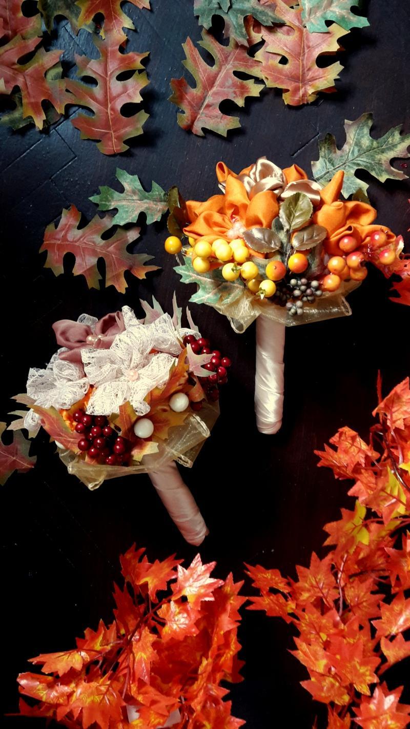Jesenné variácie - Obrázok č. 21