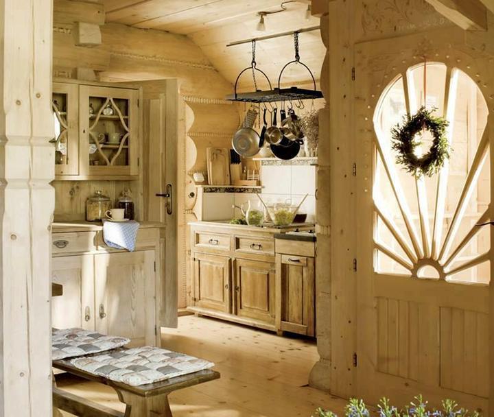 Moje kuchynské inšpirácie - Obrázok č. 65