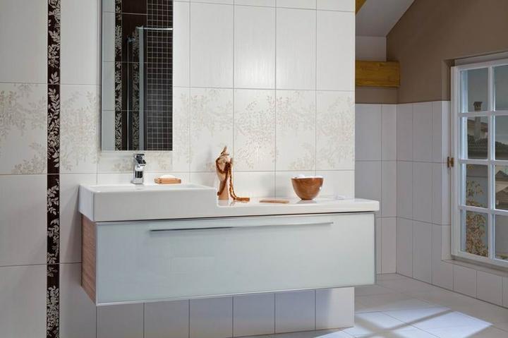 Od návrhu k realizaci koupelny - Obrázek č. 5