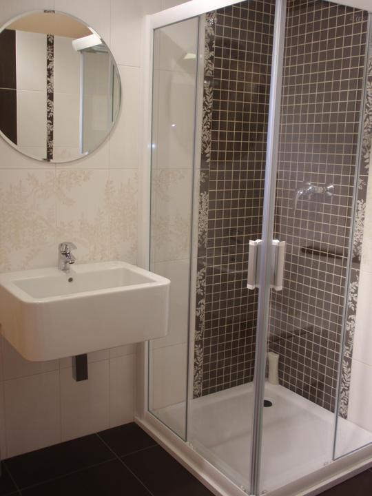 Od návrhu k realizaci koupelny - Obrázek č. 4