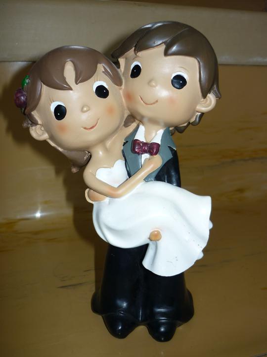 D+M /5.11.2011/ - moje panaciky od sestry :)
