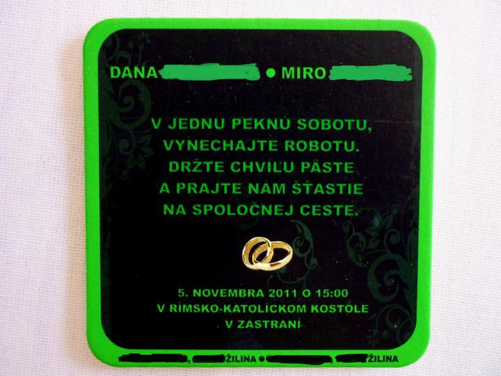 D+M /5.11.2011/ - nas podpivnik :)